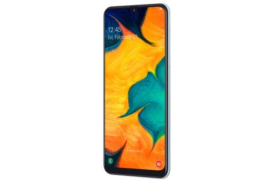 Hôm nay mở bán Galaxy A50 và Galaxy A30   ảnh 2