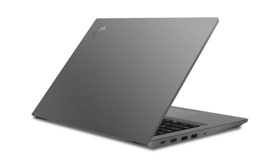 Lenovo ra ThinkPad E series cho các doanh nghiệp vừa và nhỏ ảnh 2