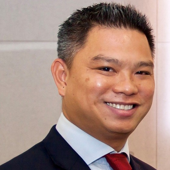Domo tăng cường hiệu quả của chuỗi cửa hàng tiện lợi 7-ELEVEN Việt Nam nhờ tích hợp dữ liệu ảnh 1