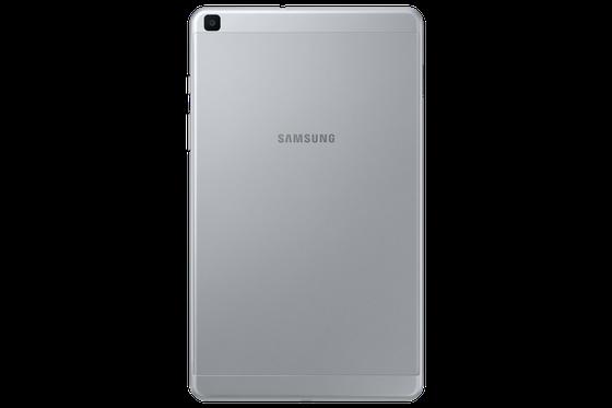 Galaxy Tab A 8.0 giá chỉ 3.690.000 đồng ảnh 1