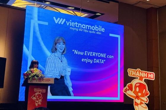 Vietnamobile ra mắt SIM THÁNH HI và ứng dụng BIMA   ảnh 1