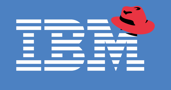 IBM hoàn tất thương vụ mua lại Red Hat với giá 34 tỷ USD ảnh 1