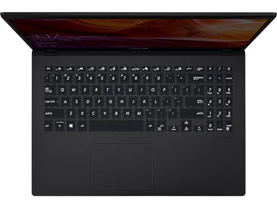 Asus giới thiệu bộ đôi sản phẩm laptop phổ thông  X409 và X509 ảnh 4