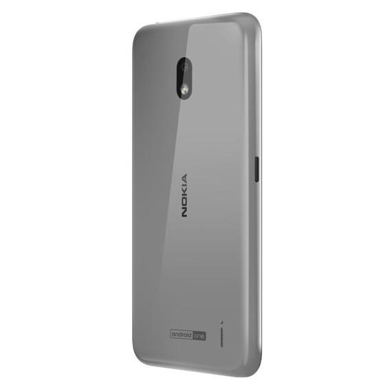 Nokia 2.2 trình làng người dùng Việt  ảnh 2