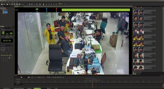 """Công cụ đa nền tảng trong quản lý điều hành """"Smart City"""" ảnh 3"""