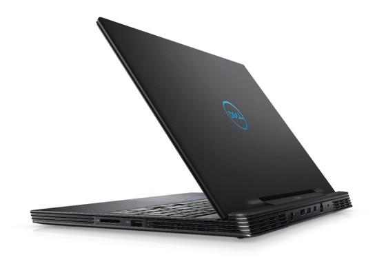 Dell chính thức bán ra dòng Gaming G-series 2019  ảnh 1