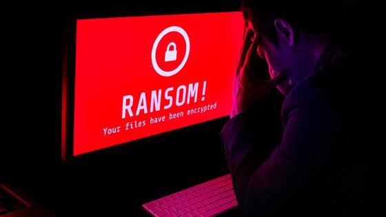 Số lượng tấn công ransomware Q2 2019 tăng gấp đôi so với cùng kỳ năm 2018 ảnh 1