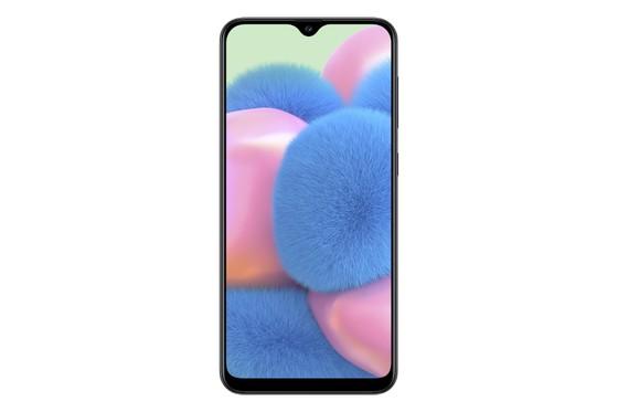 Samsung ra mắt Galaxy A50s và Galaxy A30s tại thị trường Việt Nam ảnh 2