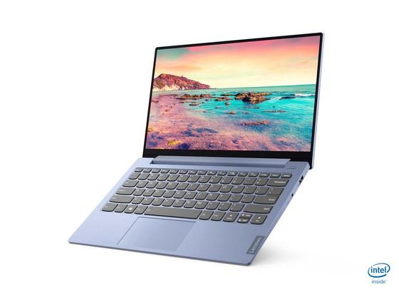 Lenovo giới thiệu một loạt sản phẩm công nghệ mới nhất của năm 2019 ảnh 1