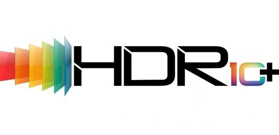 Samsung sẽ hỗ trợ nội dung 8K HDR10+ đầu tiên trên thế giới ảnh 1