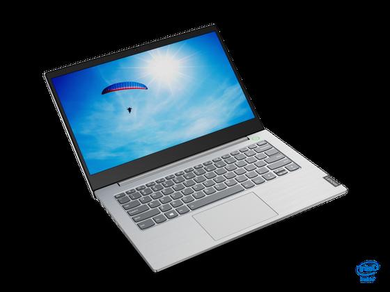 Lenovo nâng cấp dòng ThinkBook dành cho người dùng SMB ảnh 1