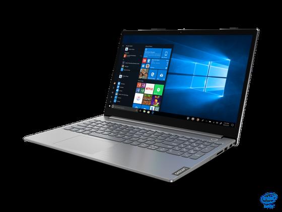 Lenovo nâng cấp dòng ThinkBook dành cho người dùng SMB ảnh 2