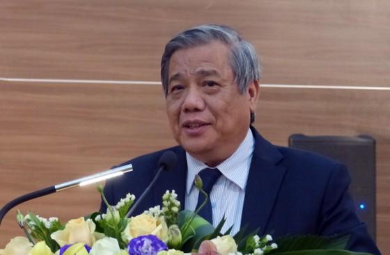 Đại Cồ Việt – Nhà nước quân chủ tập quyền đầu tiên của Việt Nam ảnh 2