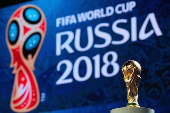 VTV chưa mua bản quyền World Cup 2018 vì giá quá cao!