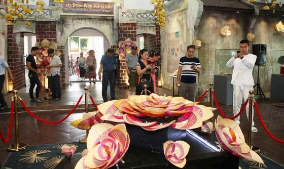 Tái hiện Tết Đoan Ngọ xưa tại Hoàng thành Thăng Long ảnh 1