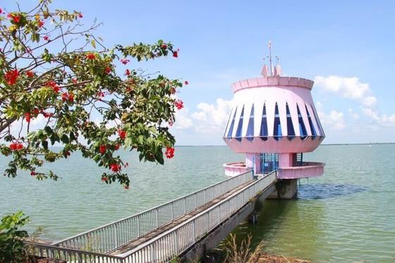Du lịch đường sông sẽ là điểm nhấn của du lịch Bình Dương ảnh 2
