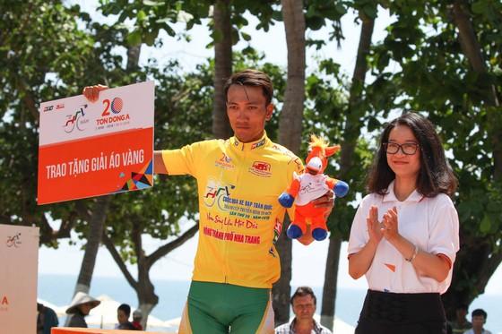 Loic suýt giúp Bike Life Đồng Nai làm nên bất ngờ ảnh 3