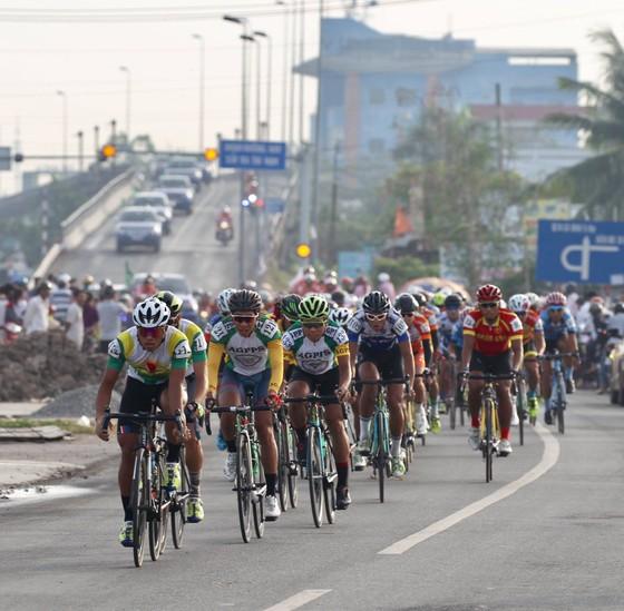 Bike Life Đồng Nai quyết đấu với Gạo Hạt Ngọc Trời An Giang ảnh 2