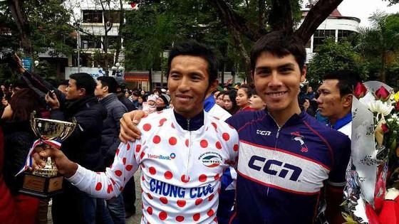 Bike Life Đồng Nai quyết đấu với Gạo Hạt Ngọc Trời An Giang ảnh 3