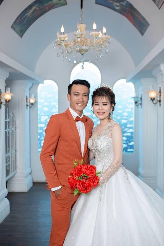 """Tay đua Nguyễn Thành Tâm: """"Quyết tung cú nước rút của cuộc đời"""" ảnh 2"""