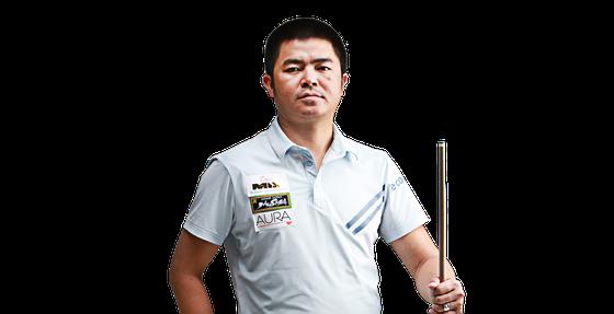 """Trần Quyết Chiến bốc thăm thuận lợi ở giải Billiards Hàn Quốc có số tiền thưởng """"khủng"""" 5,6 tỷ đồng ảnh 1"""