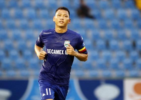 Vòng 24 V-League 2017: Thanh Hóa - B.Bình Dương 1-1 (Kết thúc) ảnh 2