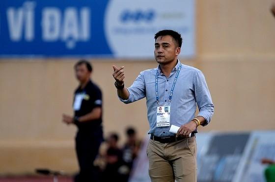 Vòng 13 Nuti Cafe V-League 2018: Thanh Hóa không còn đường lùi ảnh 1