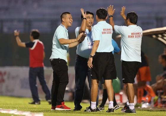 Tâm tư của sao U23 Việt Nam từng lỡ ngôi Á quân châu lục 2018 ảnh 1