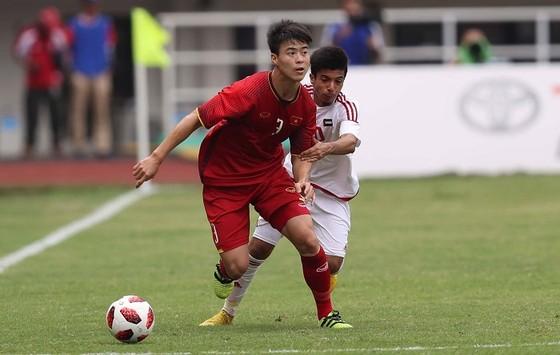 Việt Nam - UAE 1-1 (pen. 3-4): Nghiệt ngã loạt sút luân lưu ảnh 3