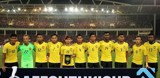 HLV Malaysia muốn đánh bại Việt Nam ở trận chung kết lượt đi AFF Cup 2018 ảnh 1