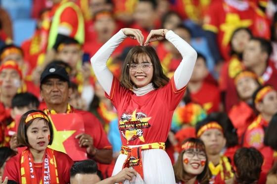 Việt Nam - Malaysia 1-0: Việt Nam đăng quang! ảnh 2