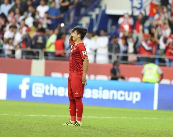 HLV Park Hang-seo hết lời khen ngợi các học trò ảnh 2