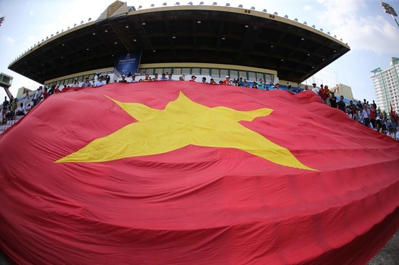 Hòa U22 Thái Lan, đội Việt Nam tránh được chủ nhà ở bán kết ảnh 1
