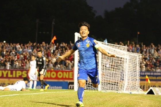 Điểm binh vòng 7 V-League 2019 (ngày 26 và 27-4): Hướng về sân Hàng Đẫy ảnh 3