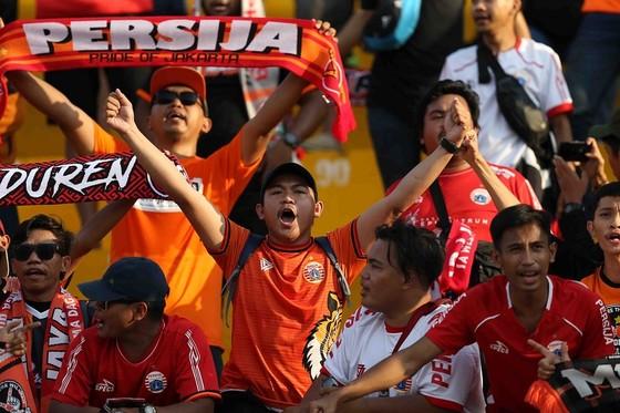 AFC Cup 2019: B.Bình Dương thắng ấn tượng trước Persija ảnh 2
