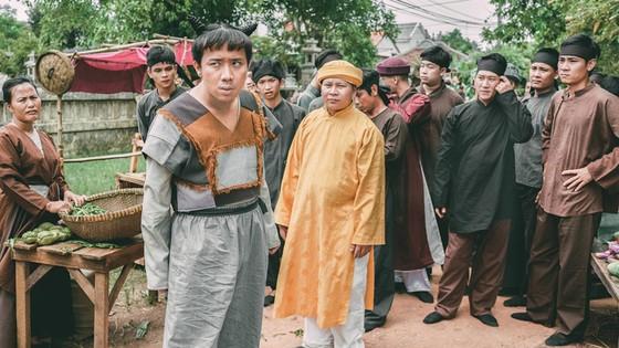 Phim Việt đua phim Việt ảnh 2