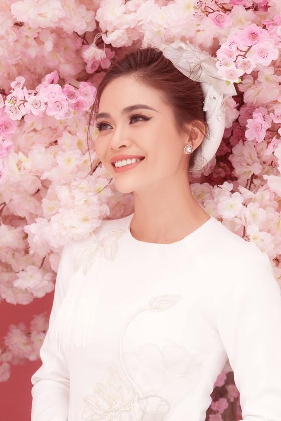 Chiến thắng Timeless Beauty, H'Hen Niê tung bộ ảnh khẳng định vẻ đẹp vượt thời gian ảnh 12