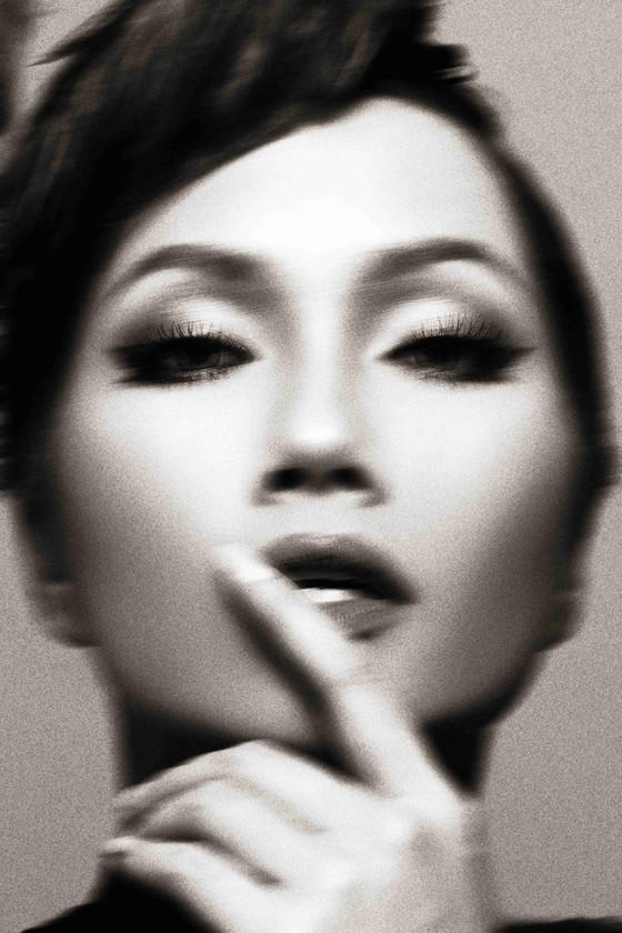 Chiến thắng Timeless Beauty, H'Hen Niê tung bộ ảnh khẳng định vẻ đẹp vượt thời gian ảnh 10