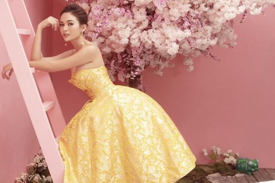 Chiến thắng Timeless Beauty, H'Hen Niê tung bộ ảnh khẳng định vẻ đẹp vượt thời gian ảnh 16
