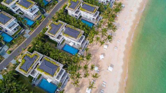 """Premier Village Phu Quoc resort kỷ niệm 1 năm khai trương giữa chốn """"địa đàng nhân gian"""" ảnh 2"""