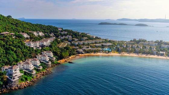 """Premier Village Phu Quoc resort kỷ niệm 1 năm khai trương giữa chốn """"địa đàng nhân gian"""" ảnh 3"""