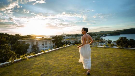"""Premier Village Phu Quoc resort kỷ niệm 1 năm khai trương giữa chốn """"địa đàng nhân gian"""" ảnh 5"""