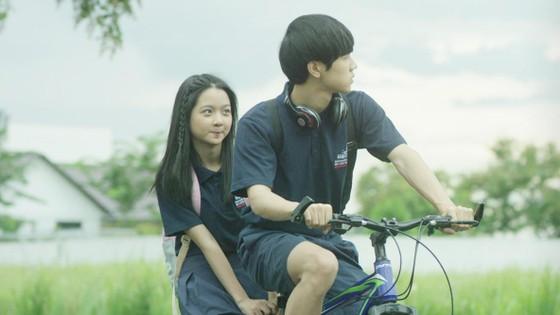 Phim Việt đầu tay: Được mất mong manh ảnh 1