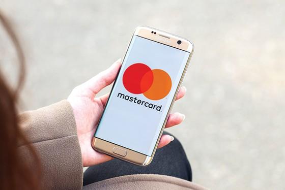 Mastercard tiếp tục mở rộng mạng lưới thanh toán ảnh 1
