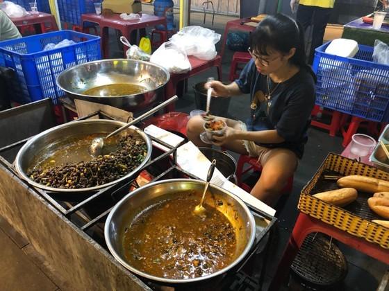 Kinh tế ban đêm - Bài 3: 'Khoảng trống' kinh tế ban đêm - Câu chuyện nhìn từ Đà Nẵng ảnh 3