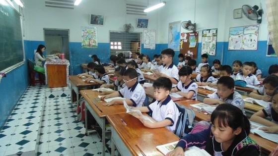 TPHCM đã dừng triển khai chương trình Công nghệ giáo dục từ nhiều năm trước   ảnh 1