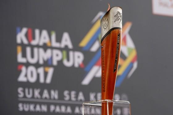 Tất cả đều mong muốn một Đại hội không có sự gian lận vì doping Nguồn: Malaysiaoutlook