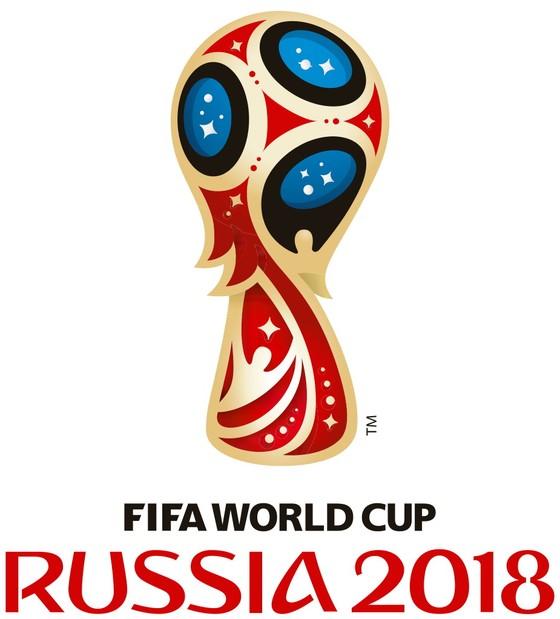 Lịch thi đấu Vòng loại World Cup 2018 (khu vực châu Âu)
