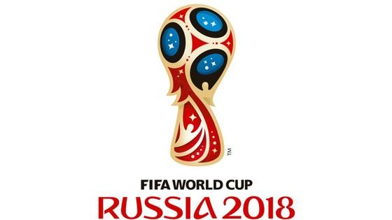 Lịch thi đấu Vòng loại World Cup 2018 (đêm 2, rạng sáng 3-9)