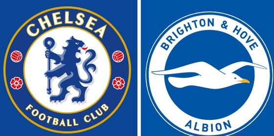Đêm 26-12: Chelsea, Man.United, Tottenham có lợi thế trên sân nhà